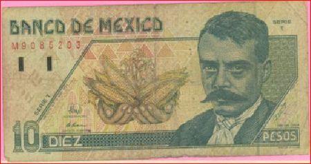 diez-pesos-zapata.JPG