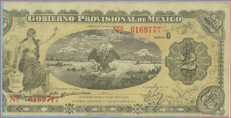 gobierno-provisional-dos-pesos.JPG