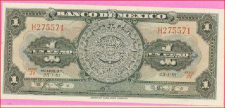 un-peso-calendario-azteca.JPG