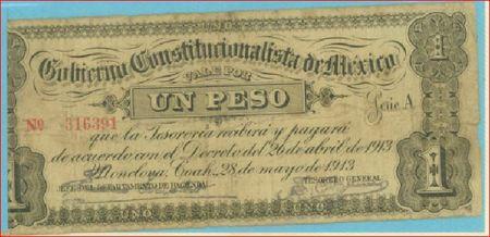 un-peso-decreto-abril-1913.JPG