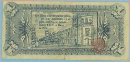 un-peso-decreto-marzo-1915.JPG