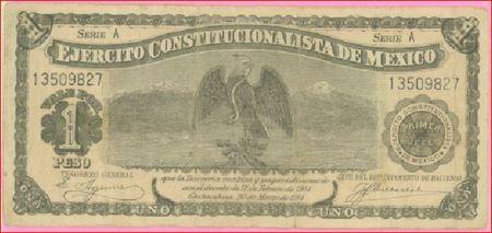 un-peso-ejercito-constitucionalista.JPG
