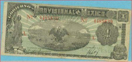 un-peso-gobierno-provisional-2.JPG