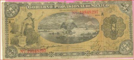 un-peso-gobierno-provisional.JPG