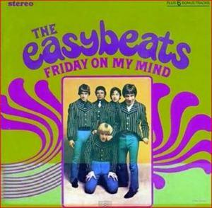 the-easybeats.JPG