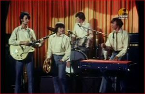the-monkees.JPG