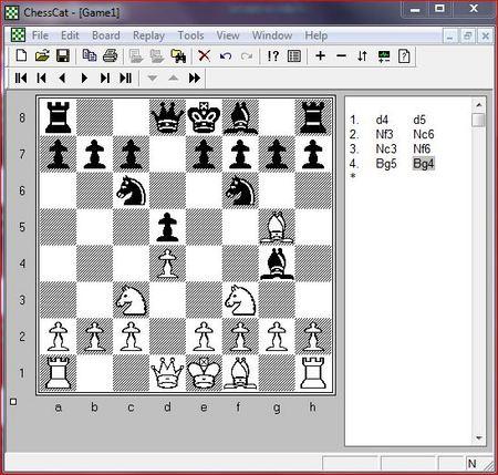 chesscat_visor-pgn.JPG