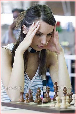 ajedrez-cusco3.JPG