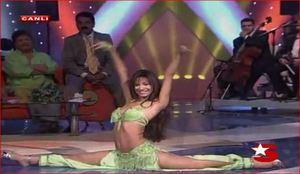 danza-del-vientre-6.JPG