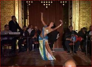 danza-del-vientre-7.JPG