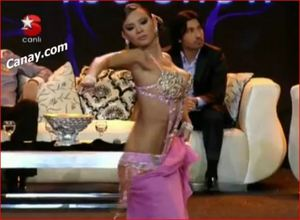 danza-del-vientre-8.JPG