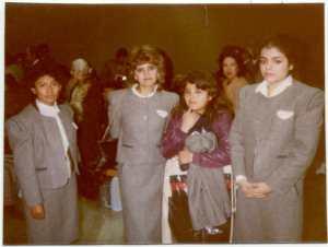 Olimpiada de ajedrez en Tesalónica, 1984.