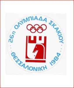 Olimpiada de 1984